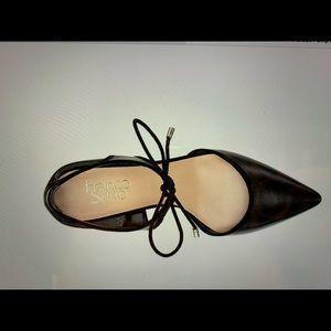Franco Sarto Shoes - Franco Sarto Darlis pump